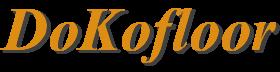 DoKofloor